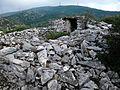 Άγιος Φανούριος - panoramio.jpg