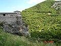 Όλυμπος - Mount Olympus 02.jpg