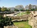Αρχαία Αγορά, Θεσσαλονίκη.jpg