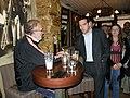 Επίσκεψη Αλέξη Τσίπρα στην Κομοτηνή3.jpg