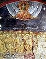 Μονή Προδρόμου Σερρών. Η τοιχογραφία των Αγίων Τεσσαράκοντα μαρτύρων 1300-1333.jpg
