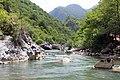 Ποταμός Αώος - panoramio.jpg