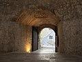 Πύλη Αγίου Γεωργίου Ηράκλειο 9939.jpg