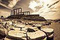 Σούνιο, αρχαιολογικός χώρος 1.jpg