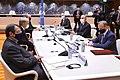 Συμμετοχή ΥΠΕΞ Ν. Δένδια στην Άτυπη Πενταμερή Συνάντηση για το Κυπριακό (Γενεύη, 29.04.2021) - 51147142449.jpg