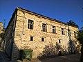 Τσαριτσάνη - αρχοντικό Αδαμουλα - 1.jpg