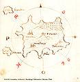 Χάρτης της Νισύρου - Antonio Millo - 1582-1591.jpg