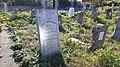 Єврейське кладовище м. Хмельницький 06.jpg