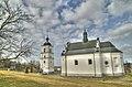 Іллінська церква — церква в селі Суботів Чигиринського району Черкаської області.jpg