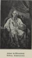 Адам Красінський, кам'янецький єпископ.png