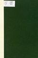 Аквилонов Е.П. О Посте. (1902).pdf
