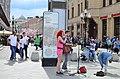 Арбат летом 2017. Фото 27.jpg