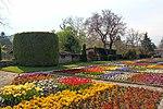 File:Архитектурно-парков комплекс Двореца 6.jpg