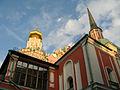 Богоявленский монастырь2621.JPG