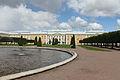 Большой дворец (Петергоф)11.JPG