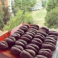 Бомбици од македонско кафе.jpg