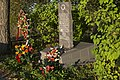 Братская могила советских воинов (Тютицы).jpg