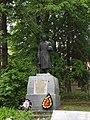 Братська могила воїнів Радянської Армії (Малий Букрин).jpg