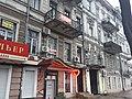 Будинок житловий Люмана в Одесі.jpg