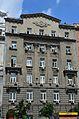 Будинок по вулиці Хрещатик, 10 а.jpg