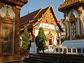 Будистський храм в Паксе.JPG