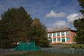 Бутаково школа.jpg