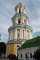 Велика лаврська дзвіниця3.jpg