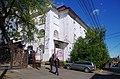 Велика синагога («Ґроссшил»).jpg