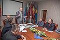 Ветеранська організація ГУ НГУ підбила підсумки роботи за 2015 рік 3541 (23715958479).jpg