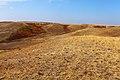 Вид в западном направлении - panoramio (25).jpg
