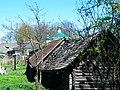 Вид на двор дома патриарха.jpg