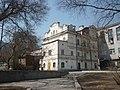 Владивосток, ул. Шефнера, 6 - баня Дивулиной.JPG