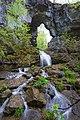 Водопад-карстовый мост Куперля.jpg