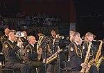 Военные музыканты ВВО выступят на международном фестивале «Труба мира-2018» в Пекине.jpg