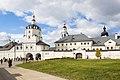 Вход в Успенский монастырь.jpg