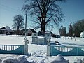 Вход на территорию и два ангелочка - panoramio.jpg