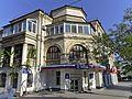 В Севастополе (17779240140).jpg