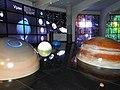 В музее Московского планетария - panoramio (1).jpg