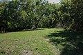 В рощице. Вид на восток - panoramio.jpg