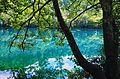 Голубые озёра.jpg