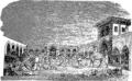 Гостиница (БЭАН).png