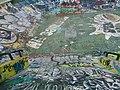 Град Скопје, Р.Македонија нас. Карпош IV опш. Карпош 4 ( Скејт Парк ) - panoramio (16).jpg