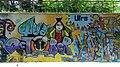Граффити - panoramio - Дмитрий Ванькевич (5).jpg