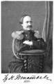 Граф Николай Павлович Игнатьев.png