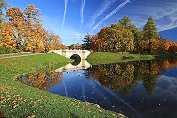 Дворцовый парк (Гатчина) 2H1A3966WI.jpg