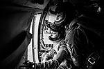 Десант Нацгвардії успішно виконав завдання у небі IMG 1423-2 (29728326070).jpg