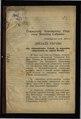 Доклады управы Оч.Коз.уезд.собр.сент.сессии 1910 о Съезде 18.pdf