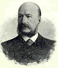 Евгений Николаевич Кудрявцев.jpg