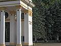 Експоцентр України - panoramio.jpg