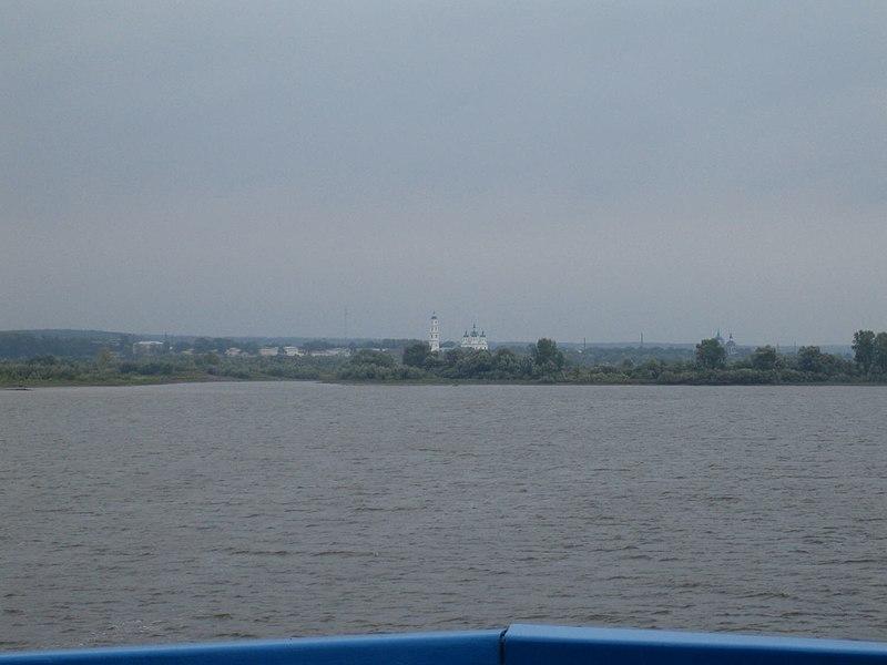 File:Елабуга (09.09.05) - panoramio.jpg